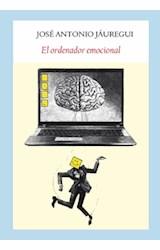 Papel EL ORDENADOR EMOCIONAL