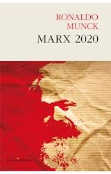 Papel MARX 2020