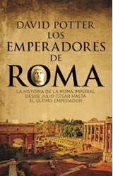Papel LOS EMPERADORES DE ROMA