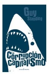 Papel LA CORRUPCION DEL CAPITALISMO