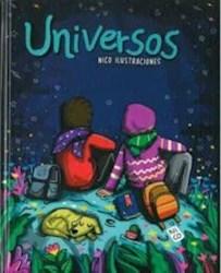 Libro Universos