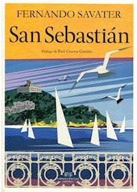 Papel San Sebastián
