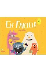 Papel EN FAMILIA