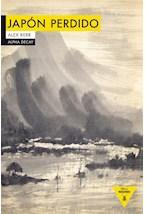 Papel JAPON PERDIDO