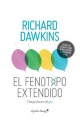 Papel EL FENOTIPO EXTENDIDO