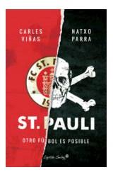 Papel St. Pauli