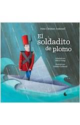 Papel EL SOLDADITO DE PLOMO