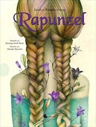 Libro Rapunzel