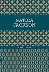 Papel Natica Jackson