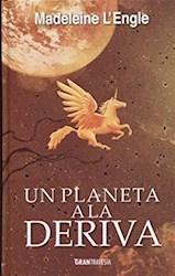 Papel Planeta A La Deriva, Un