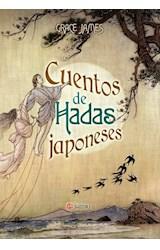 Papel CUENTOS DE HADAS JAPONESES