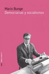 Libro Democracias Y Socialismos