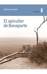 Papel EL APICULTOR DE BONAPARTE