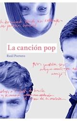 Papel LA CANCION POP