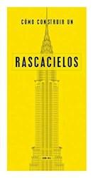 Libro Como Construir Un Rascacielos
