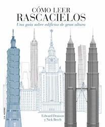 Libro Como Leer Rascacielos