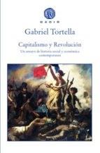 Papel Capitalismo Y Revolución