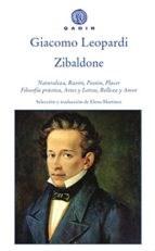 Papel Zibaldone