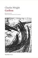 Papel CARIBOU
