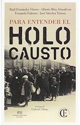 Papel Para Entender El Holocausto