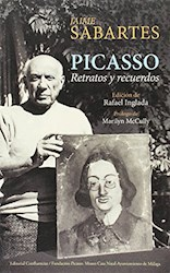 Papel Picasso