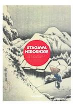 Papel UTAGAWA HIROSHIGE