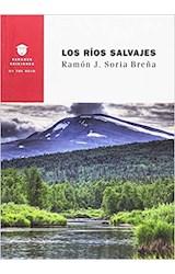 Papel LOS RIOS SALVAJES