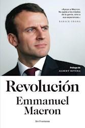 Libro Revolucion