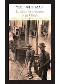 Papel La Vida Y Aventuras De Jack Engle