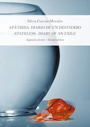 Libro Ap Trida: Diario De Un Destierro