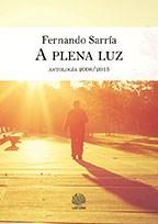 Libro A Plena Luz