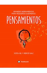 Papel GRANDES HERRAMIENTAS PARA PEQUEÑOS GUERREROS