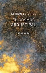 Papel El Cosmos Arquetipal