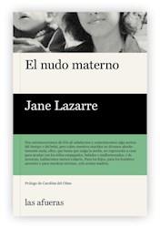 Libro El Nudo Materno