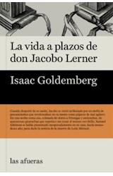 Papel LA VIDA A PLAZOS DEDON JACOB LERNER