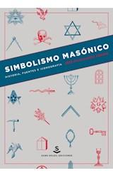 Papel Simbolismo Masonico