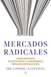 Libro Mercados Radicales
