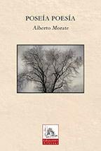 Libro Poseia Poesia