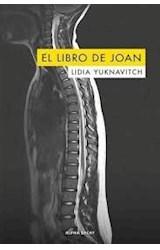 Papel EL LIBRO DE JOAN