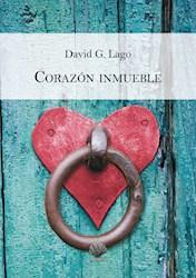 """Libro Coraz """"N Inmueble"""