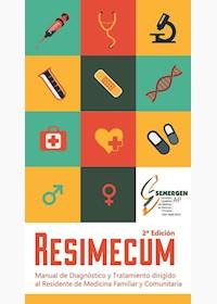 Papel Resimecum 2ª Ed.