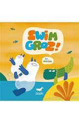 E-book Swim Groz!