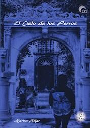 Libro El Cielo De Los Perros