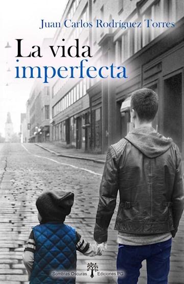 Papel La Vida Imperfecta