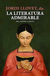 Papel La Literatura Admirable