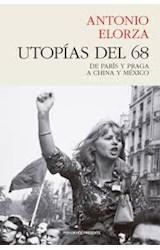 Papel UTOPIAS DEL 68