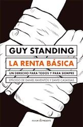 Papel La Renta Basica