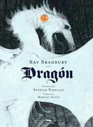 Libro Dragon
