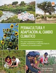 Libro Permacultura Y Adaptacion Al Cambio Climatico