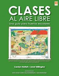 Libro Clases Al Aire Libre